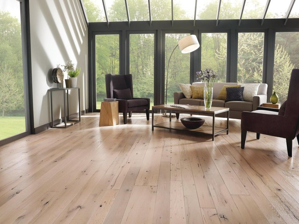 Really Cheap Floors   Traditional Living Room Also Shaw Flooring Shaw Floors
