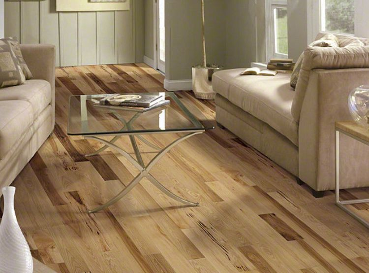$keyword Gorgeous Floors On A Budget $style In $location