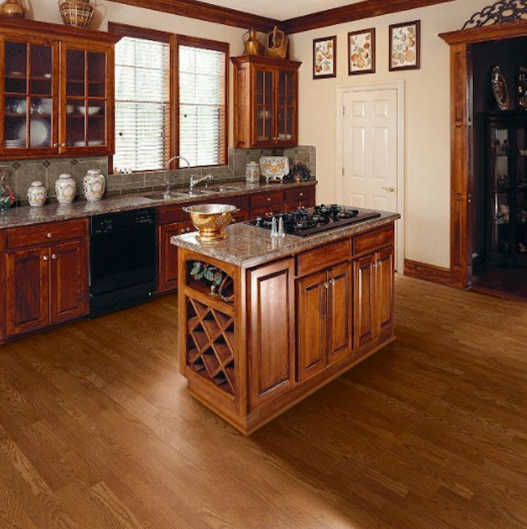Really Cheap Floors with Traditional Living Room  and Traditional