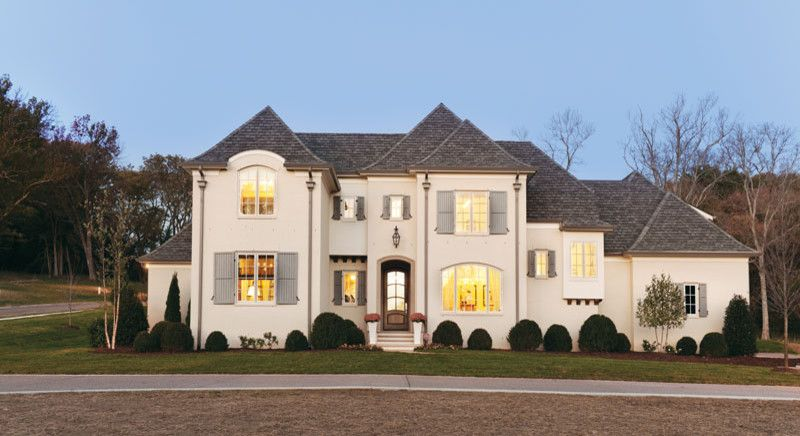 Sherwin Williams Nashville Tn with Traditional Exterior Also Traditional