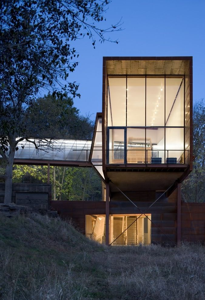 $keyword Randy Brown Architects $style In $location