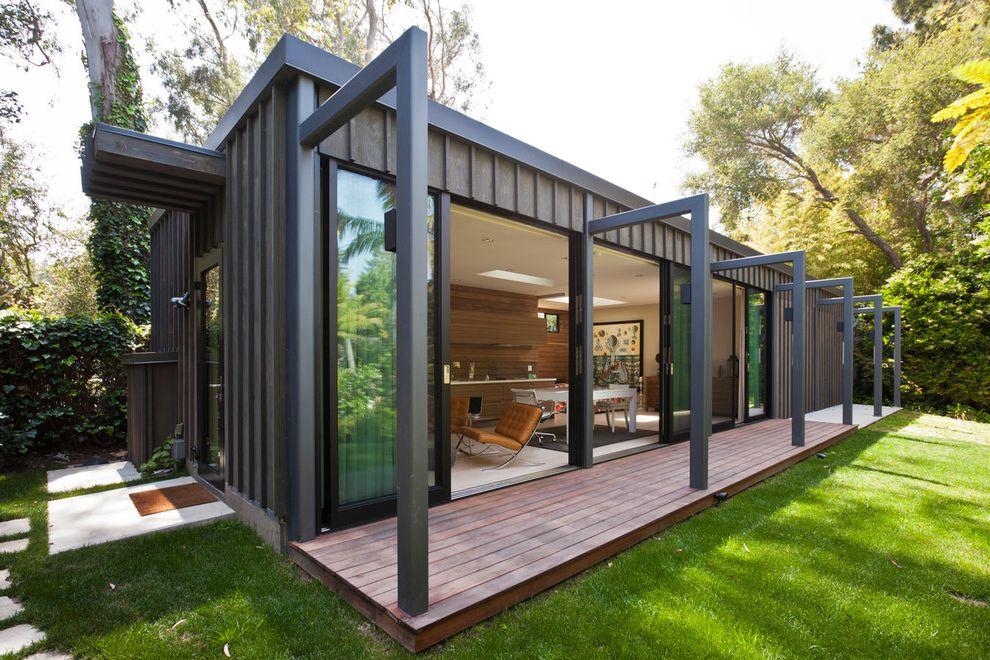$keyword Santa Monica House $style In $location