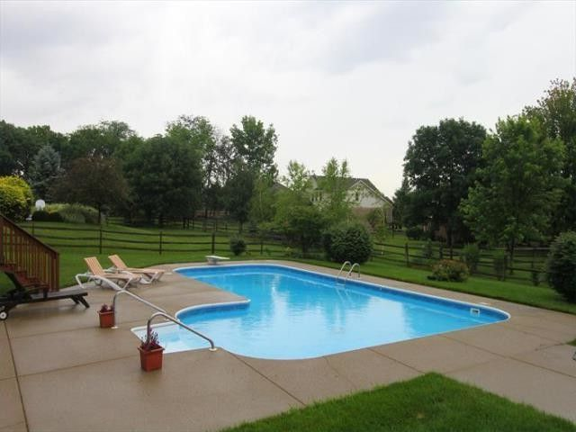 $keyword 7244 Overland Park Court, West Chester, Oh $style In $location