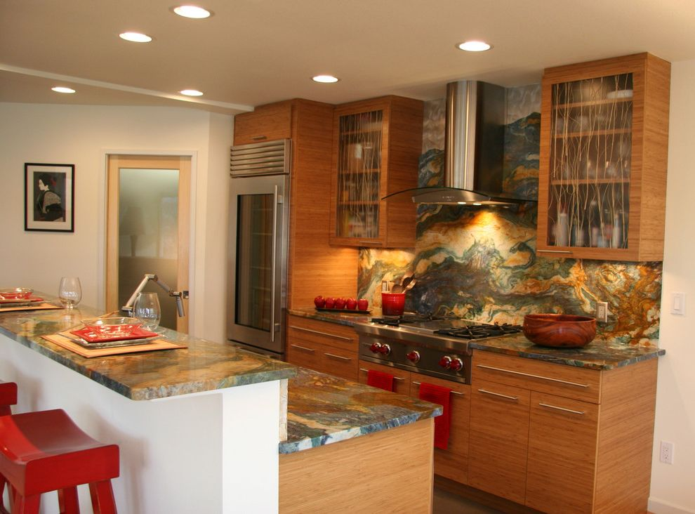 $keyword Westchester Lagoon Kitchen Remodel $style In $location