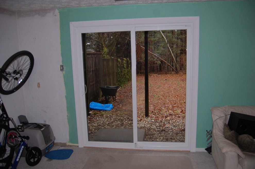 Thompson Creek Windows    Spaces Also Basement Sliding Glass Door Patio Door Sliding Glass Door Sliding Patio Door Thompson Creek Thompson Creek Window Company Thompson Creek Windows