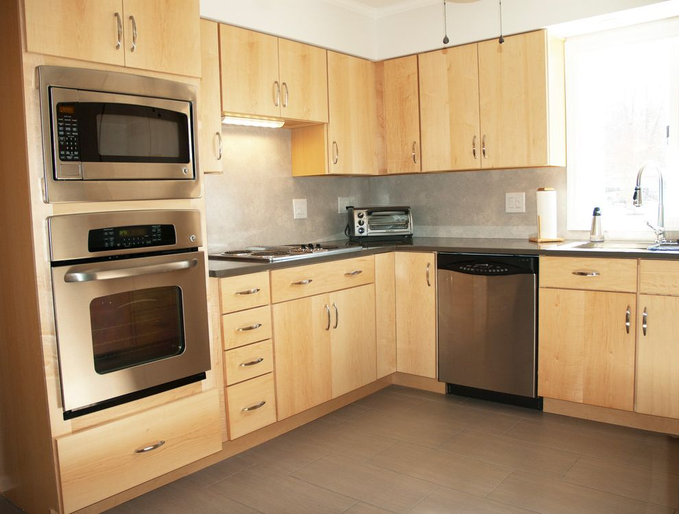 Tlc Salisbury Md   Contemporary Kitchen Also Contemporary