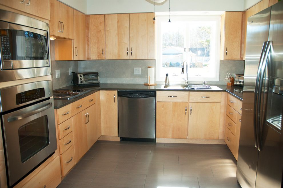 Tlc Salisbury Md with Contemporary Kitchen Also Contemporary