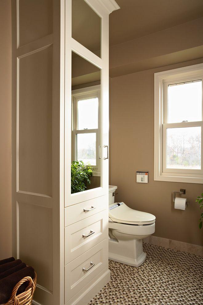 $keyword Maple Grove Master Bath $style In $location
