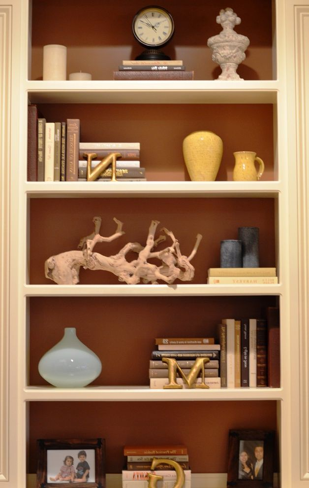 Vietri Dishes   Eclectic Spaces  and Shelf Decor