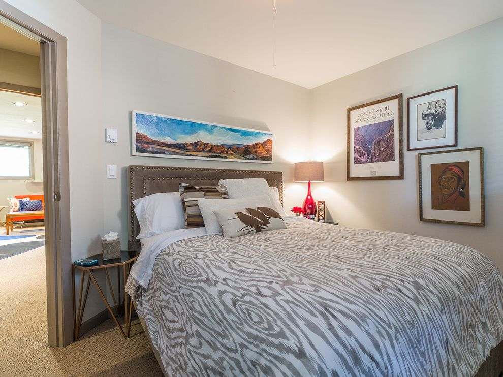 Vrbo Vail   Modern Bedroom Also Mountain Rental Available on Vrbo 897159 Listed by Leigh An