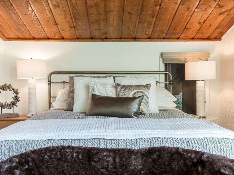 Vrbo Vail with Modern Bedroom Also Mountain Rental Available on Vrbo 897159 Listed by Leigh An