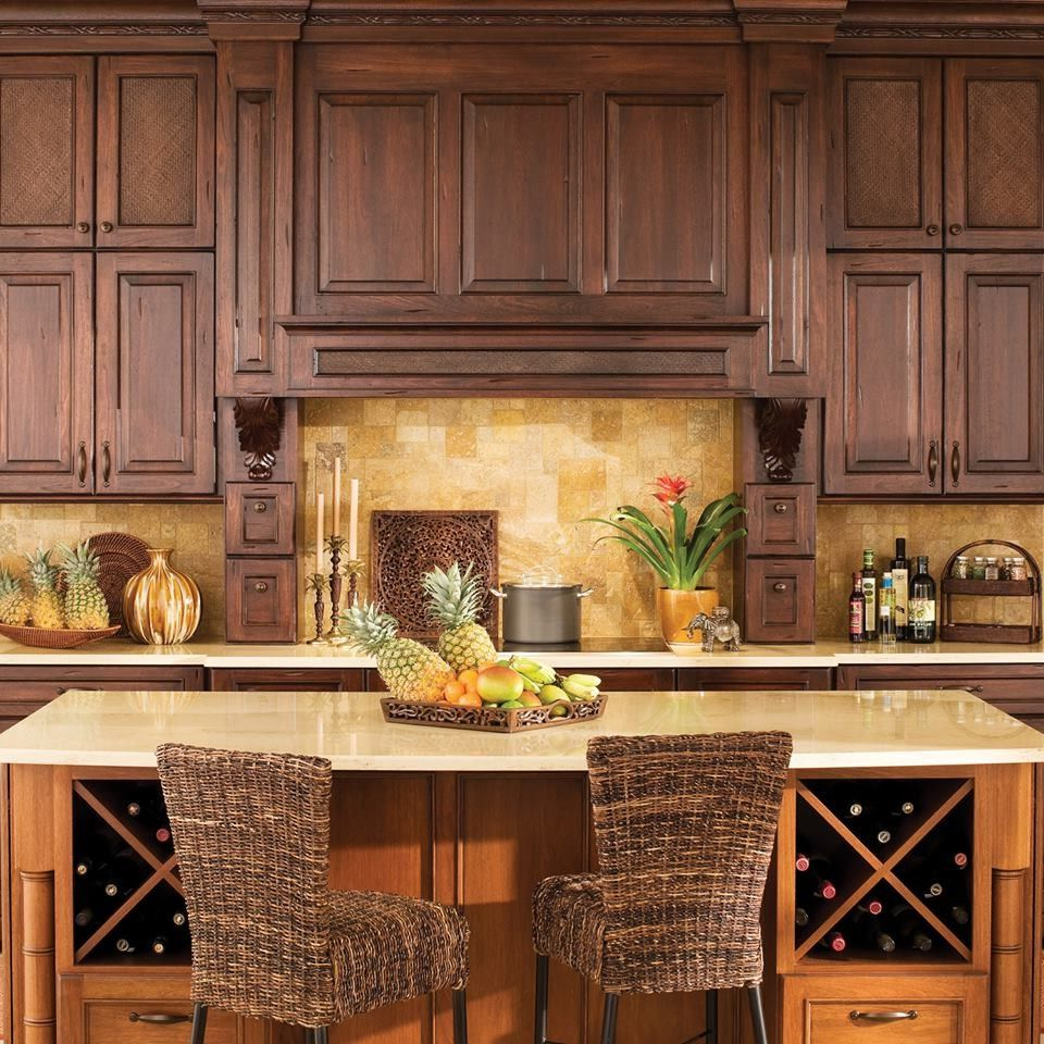 Brookside Lumber with Traditional Kitchen Also Bathroom Cabinets Cabinetry Custom Cabinets Dura Supreme Dura Supreme Cabinetry Kitchen Cabinets