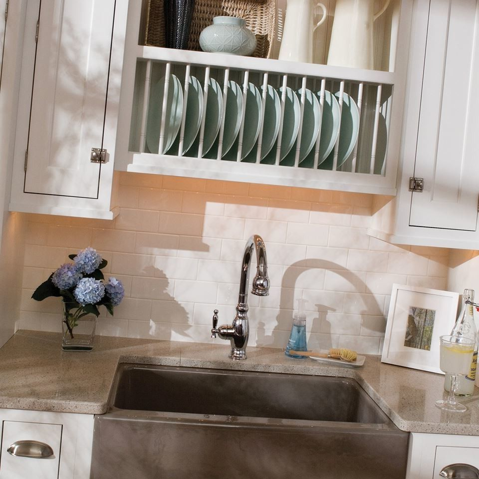 Brookside Lumber with Traditional Kitchen  and Bathroom Cabinets Cabinetry Custom Cabinets Dura Supreme Dura Supreme Cabinetry Kitchen Cabinets