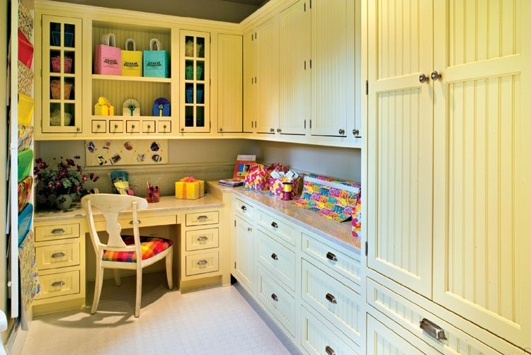 Canyon Creek Cabinets    Spaces Also Canyon Creek Canyon Creek Cabinet Company Cornerstone Framed Cabinets