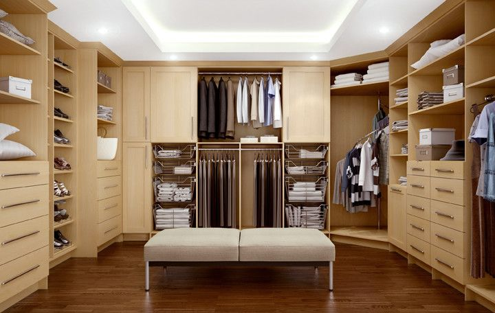 Canyon Creek Cabinets with Modern Closet Also Canyon Creek Canyon Creek Cabinet Company Canyon Creek Cabinet Company Closets Plu Canyon Creek Closets Plus Walk in Closets