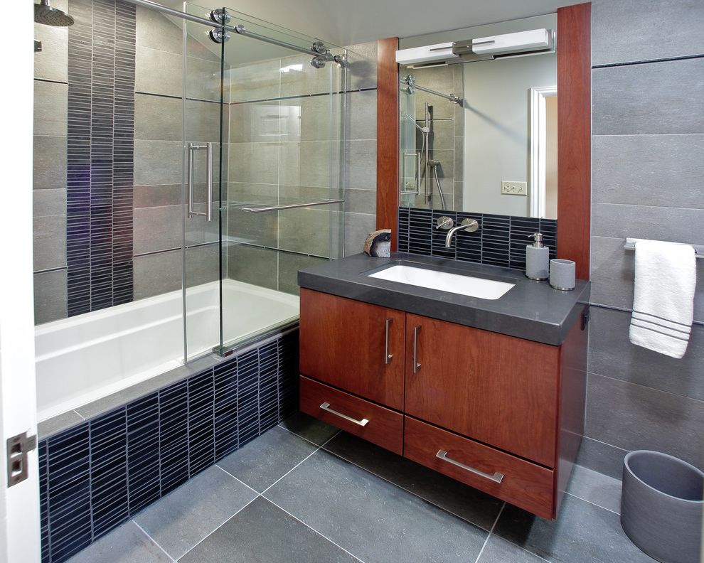 $keyword Bathroom Projects $style In $location