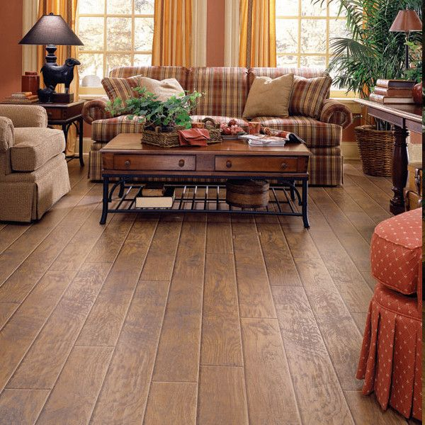 Cost to Install Laminate Flooring    Spaces  And