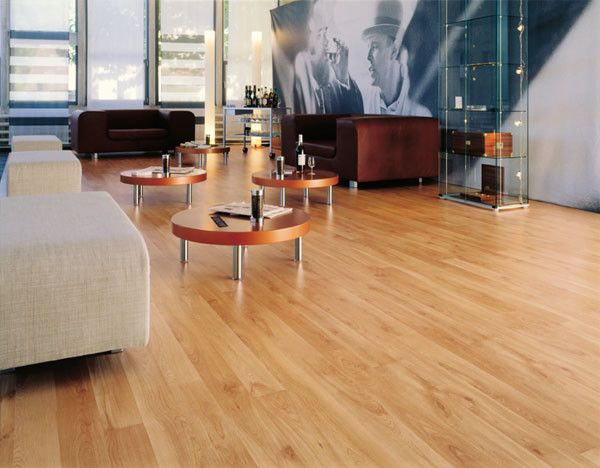 Cost to Install Laminate Flooring with Eclectic Spaces Also Eclectic