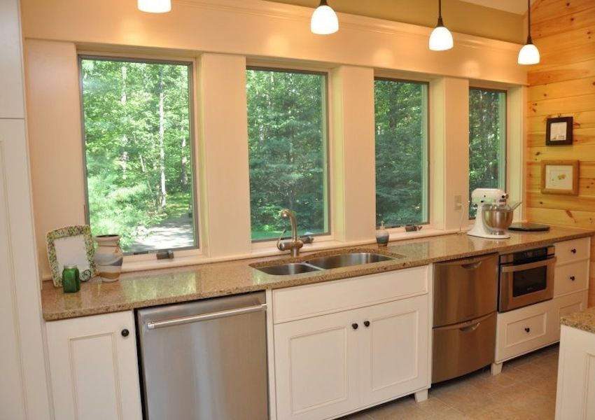 $keyword Lake Dunmore, Vt Private Residence $style In $location