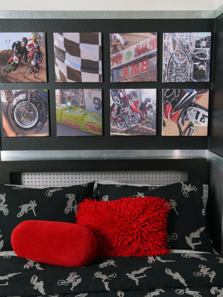 Easy Canvas Prints Reviews with Industrial Kids Also Bedroom Bold Colors Dark Walls Decorative Pillows Gallery Wall Industrial Motorcycle Bedding Throw Pillows Wall Art Wall Decor