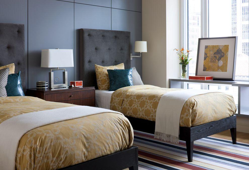 $keyword Contemporary Bedroom $style In $location