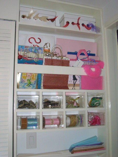 Good Housewarming Gifts   Modern Closet Also Modern