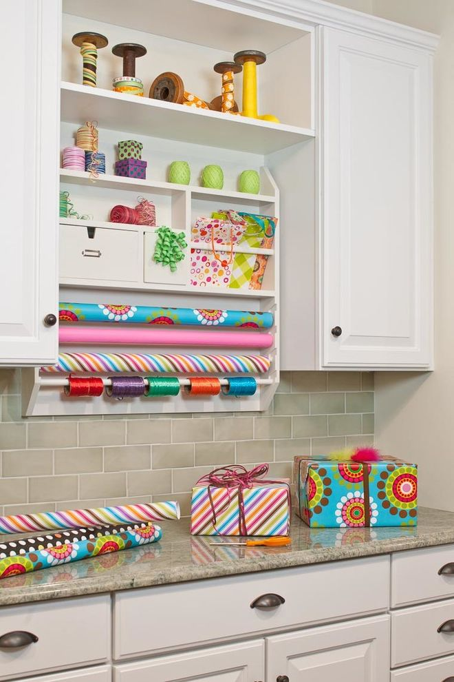 Good Housewarming Gifts with Traditional Laundry Room Also Traditional