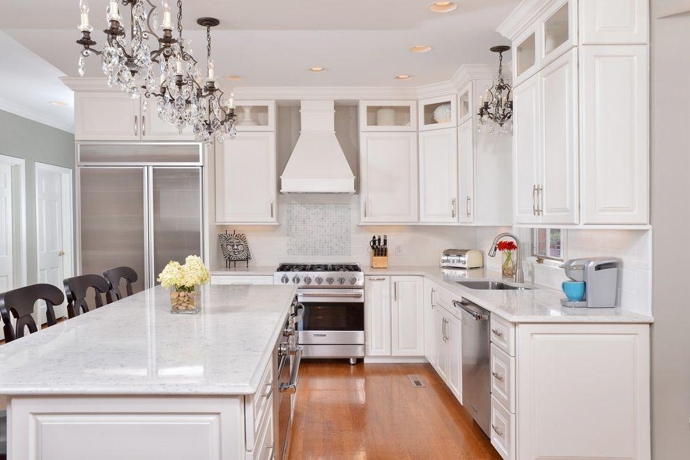 $keyword Aaa Hudson Kitchen $style In $location