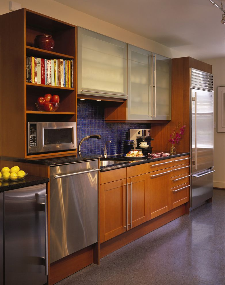 $keyword Kitchen Remodel, Washington Dc $style In $location