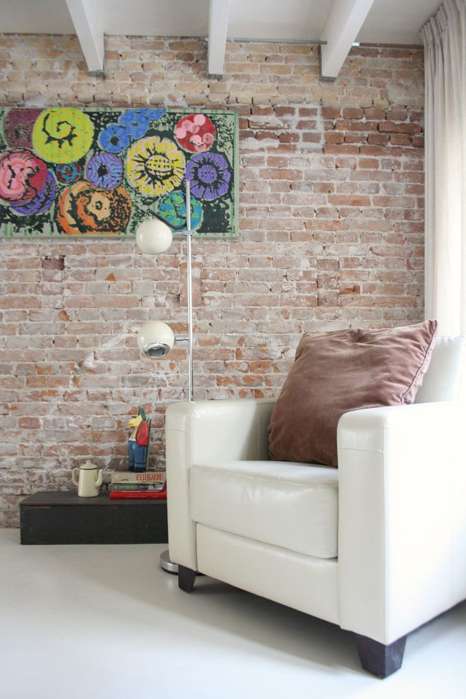 Joss and Main Coupon Code   Industrial Living Room Also Industrial