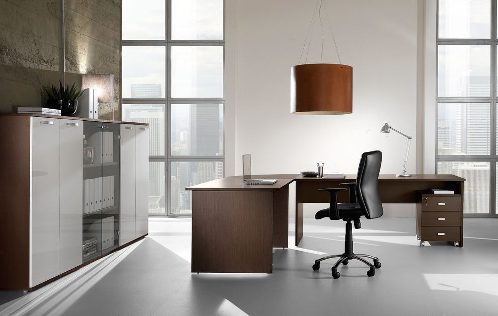 Joss and Main Coupon Code   Modern Home Office  and Computer Desk Corner Office Desk Executive Desk Home Office Italian Office Desk Made in Italy Modern Office Modern Office Desk Office Desing Office Desk