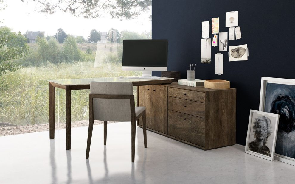 Joss and Main Coupon Code with Modern Home Office Also Canadian Office Desk Huppe Modern Office Modern Office Desk Office Desk Office Desk by Huppe