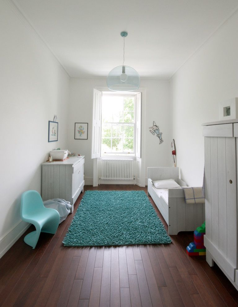 Kids Bedroom Sets Under 500   Contemporary Kids Also Blue Rug Boys Bedroom Boys Bedrooms Children Bedroom Childrens Bedroom Eclectic Grade Listed Kids Kids Bedroom Kids Bedrooms Kids Room Kids Rooms Light Blue Accents Panton Chair Window Shutters
