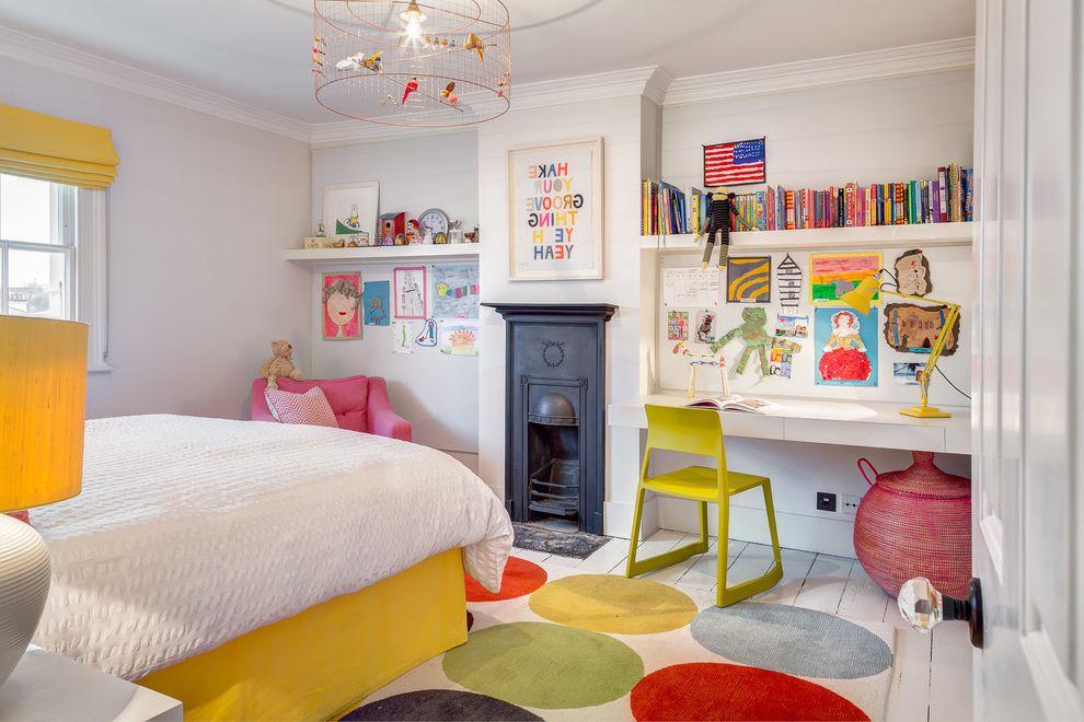 Kids Bedroom Sets Under 500 Traditional Kids And Children Bedroom