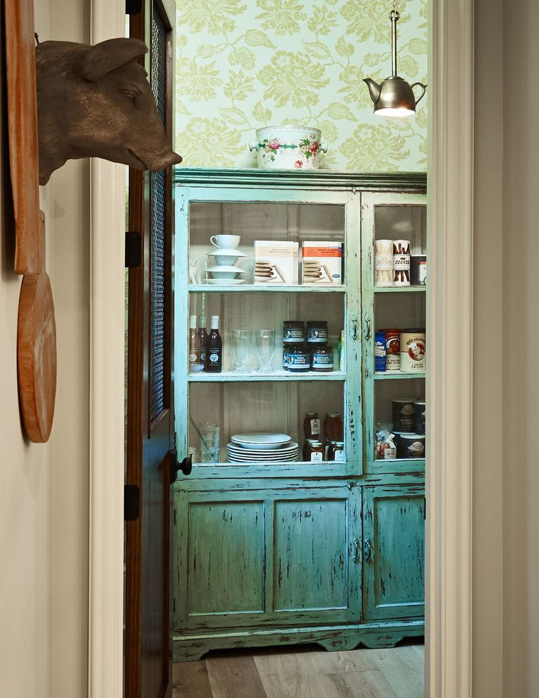 Lowes Asheville   Traditional Kitchen Also Black Cabinet Fixtures Chandelier Glass Front Cabinets Kitchen Island Low Ceiling Rustic White Kitchen Wood Bar Stools