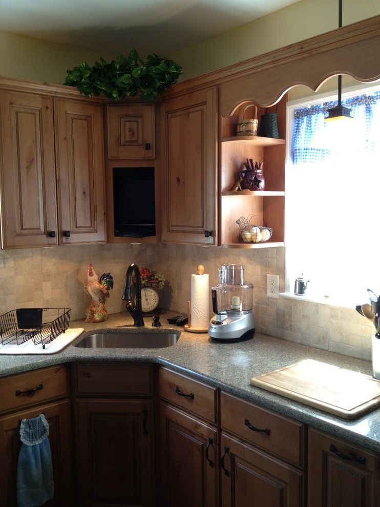 Lowes Las Vegas with Rustic Kitchen Also Allen Roth Atg Lowes Pendant Lighting Quartz Countertop