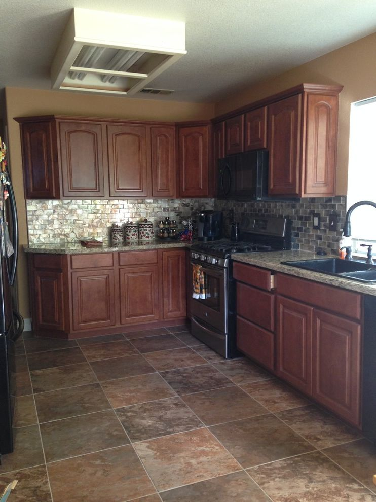Lowes Las Vegas with  Spaces  and Kitchen Kitchen Remodel Small Kitchen
