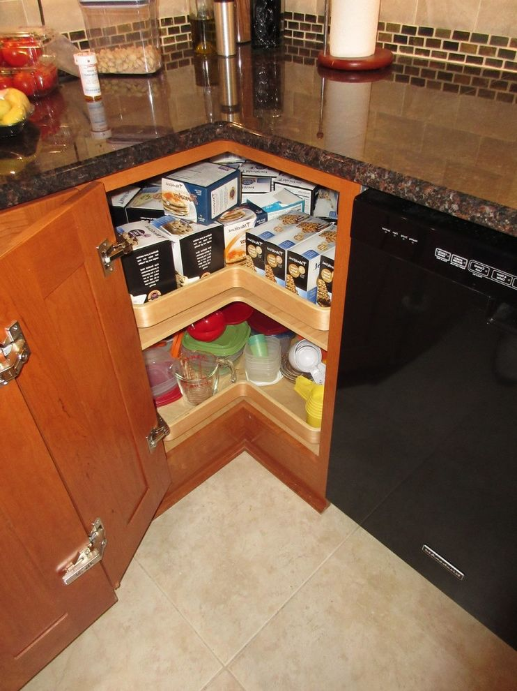 Lowes Pensacola with Transitional Spaces Also Akbd Bill Hart Cabinets Cherry Lowes Pecan Schuler White Chocolate