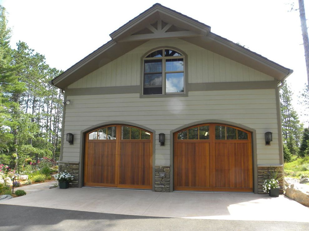 Lp Smart Siding   Traditional Shed Also Lp Smartside Truss Wood Garage Doors
