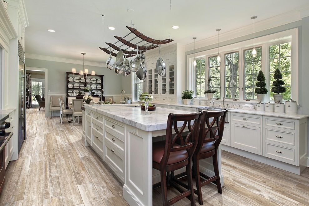 $keyword Wood Look Porcelain Tile For Kitchen , Entry , Den , Possibilities Are Endless $style In $location