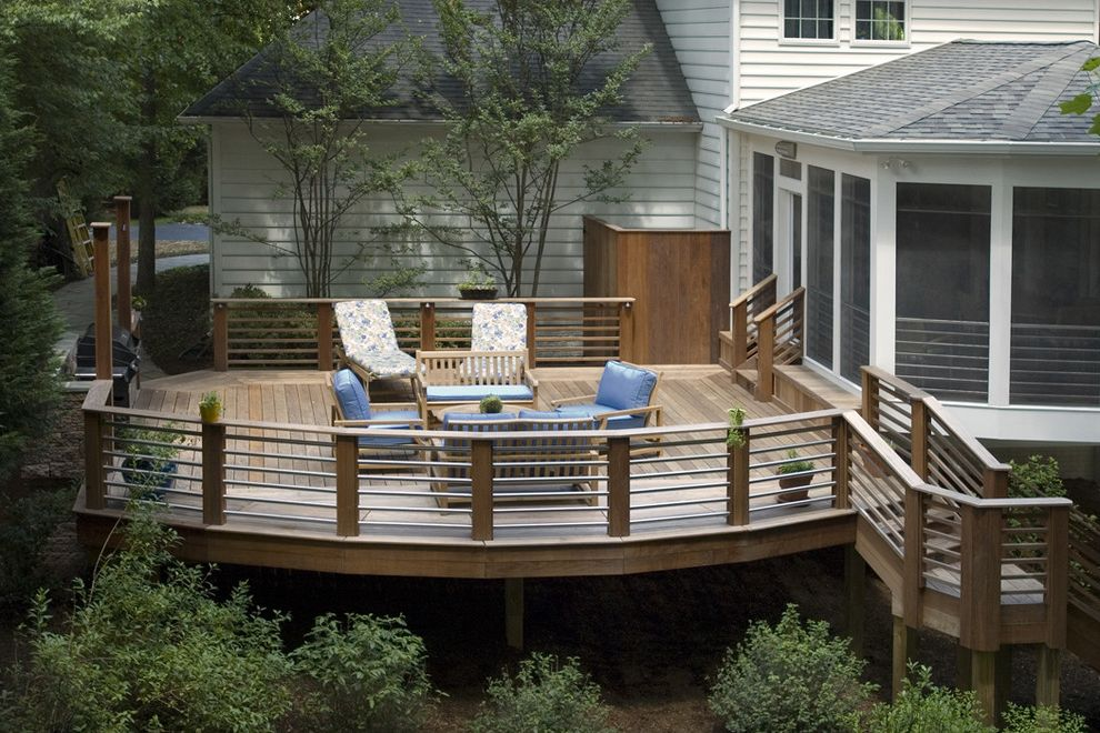 $keyword Rubin - Screened Porch And Sun Deck $style In $location