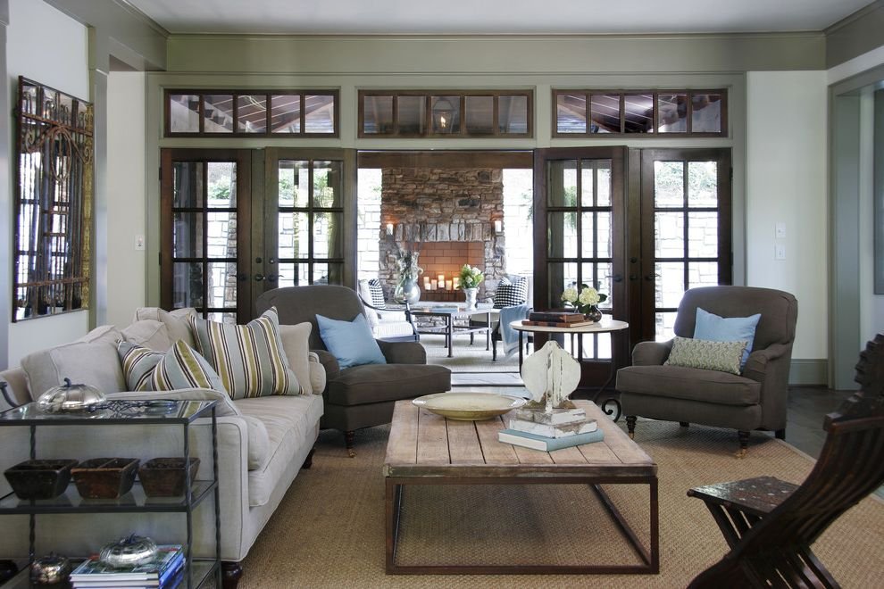 $keyword Family Room $style In $location