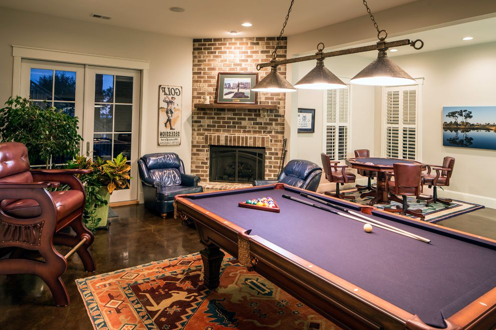 Secession Golf Club with Traditional Family Room Also Allison Ramsey Architects Barn Barn Door Billiards Carolina Coastal Glass Golf Hip Roof Hipped Light Lowcountry Marsh Metal Roof Pool Porches Red Roof Sitting Room View Wood