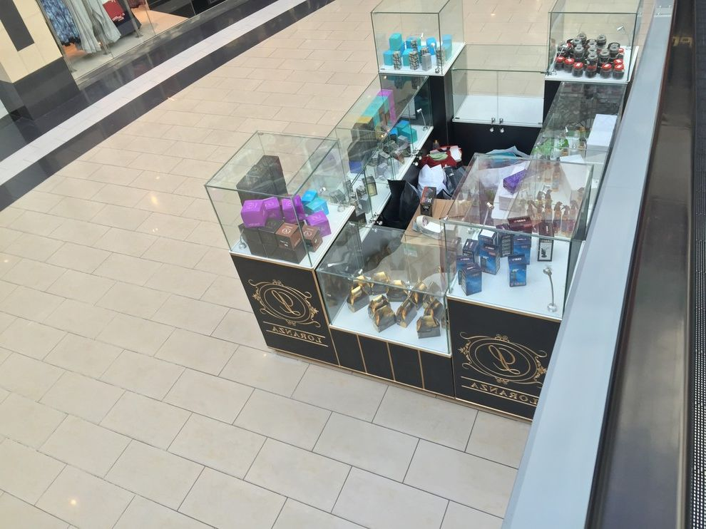 $keyword Loranza-kiosk-jimi Mall-al Ain-2015 $style In $location