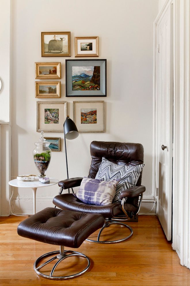 Terrarium Definition with Eclectic Living Room  and Eclectic
