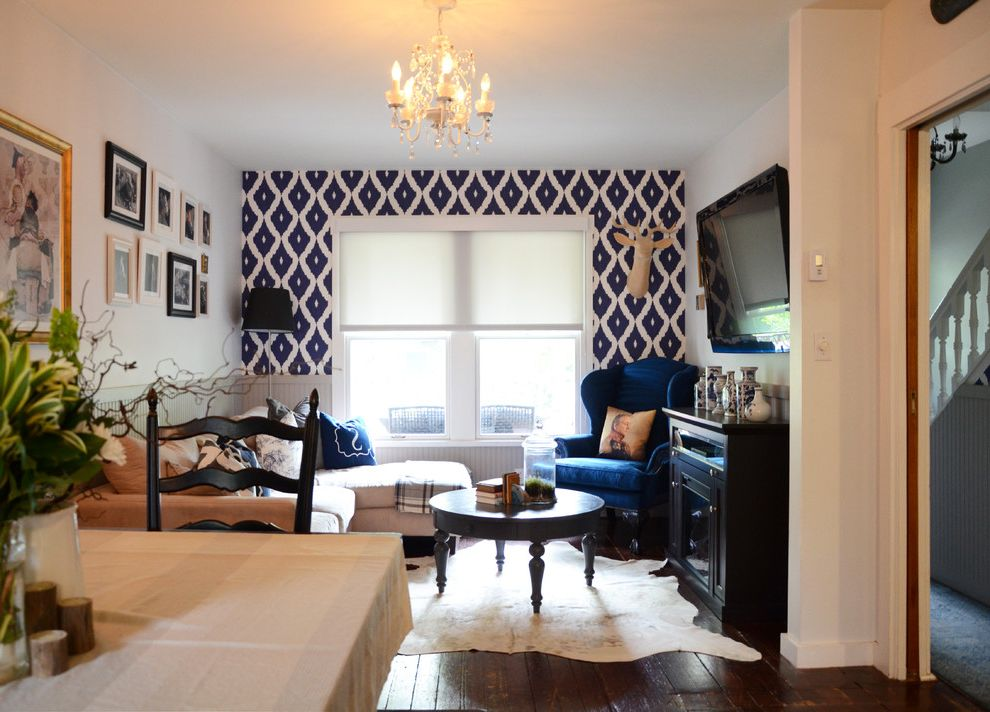 $keyword My Houzz:  Schmid Strathcona House $style In $location