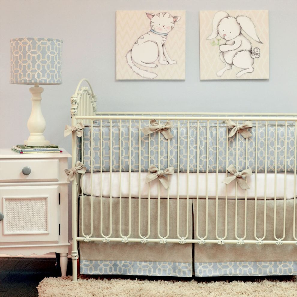 Vista Print Coupon Code   Modern Kids  and Nursery Bedding Baby Bedding