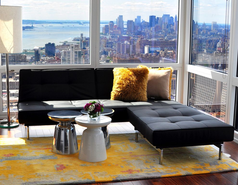 $keyword Bachelor Pad - Living Room $style In $location