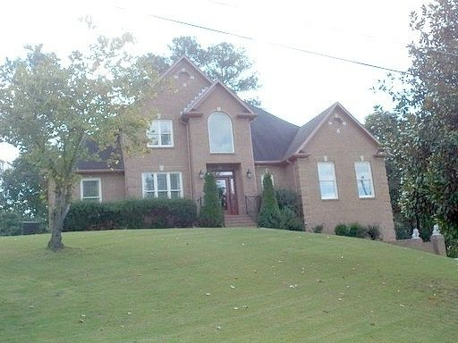 Alabama Rental Managers   Traditional Spaces Also Front Yard