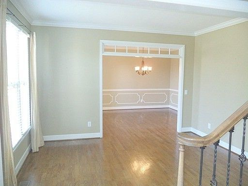 Alabama Rental Managers with  Spaces Also Craftsman Details